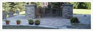 complete-landscape-construction-ct-gallery-title
