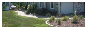 landscape-design-maintenance-ct-gallery-title