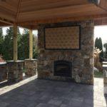 Outdoor Kitchen 05